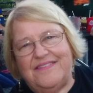 Lyn Alfman